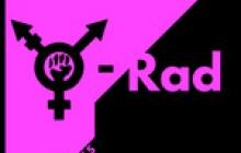Queer Radicals