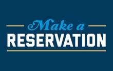 Make a room reservation