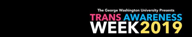 Trans Awareness
