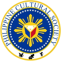 The Philippine Cultural Society logo