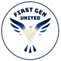 First Gen United logo