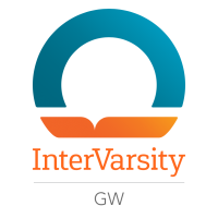 InterVarsity Christian Fellowship logo
