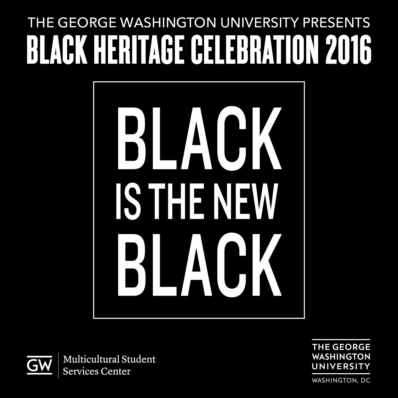 BHC 2016 Promo