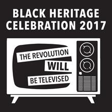 BHC 2017 Promo