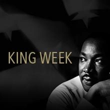 King Week
