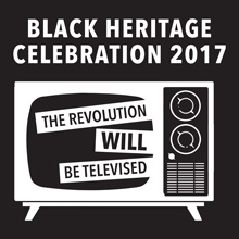 BHC 2017