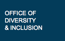 Office of Diversity & Inclusion
