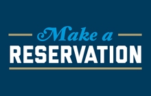 Make a reservation - equipment
